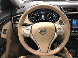 Nissan Rogue 2015 SL AWD PREMIUM - CERTIFIÉ- NAVI- TOIT PANO- BOSE