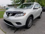 Nissan Rogue 2015 S - CAMÉRA DE RECUL - MAGS - GARANTIE