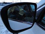 Nissan Rogue 2016 SL TECH AWD *TOIT PANO*NAV*CUIR*CRUISE*CAMERA 360*