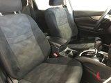 Nissan Rogue 2016 SV - CERTIFIÉ - AWD - TOI PANO - CAMÉRA !!