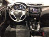 Nissan Rogue 2016 SV AWD - CERTIFIÉ- CAMÉRA- FAUT VOIR !!