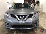 Nissan Rogue 2016 SV AWD- CERTIFIÉ- CAMÉRA- FAUT VOIR!!