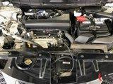 Nissan Rogue 2016 SL AWD- CERTIFIÉ- GPS- TOIT PANO- CUIR- CAMÉRA!