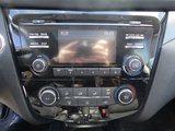 Nissan Rogue 2016 SV/JANTES EN ALLIAGE/BLUETOOTH/CAMÉRA DE RECULE/