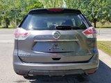 Nissan Rogue 2016 S - CERTIFIÉ - GARANTIE - AWD - CAMÉRA DE RECUL
