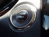 Nissan Rogue 2016 AUTOMATIQUE SV BLUETOOTH