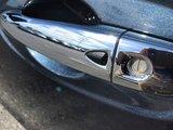 Nissan Rogue 2016 SV CAMÉRA DE RECUL MAGS JAMAIS ACCIDENTÉ