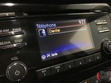 Nissan Rogue 2017 SV AWD - TOIT - 4 PNEUS D'HIVER INCLUS