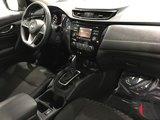Nissan Rogue 2017 SV AWD -  4 PNEUS D'HIVER INCLUS