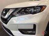 Nissan Rogue 2017 SV AWD ENS. TECHNOLOGIE - 7 PASS - SPÉCIAL DÉMO!!