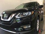 Nissan Rogue 2017 SPECIAL DEMO SV - DÉMARREUR + 4 PNEUS HIVER INCLUS