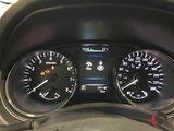 Nissan Rogue 2017 SV - DÉMARREUR + CAMÉRA + A/C!!