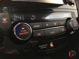 Nissan Rogue 2017 SL AWD - NAVIGATION + TOIT + CUIR + DÉMARREUR!!