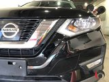 Nissan Rogue 2017 SV - CERTIFIÉ - AWD - TOIT PANO - CAMÉRA !!!