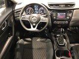 Nissan Rogue 2017 SV -  CERTIFIÉ - AWD - TOIT PANO - CAMÉRA !!