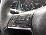 Nissan Rogue 2017 SV, AWD, CAMÉRA DE RECULE, SIÈGES CHAUFFANTS