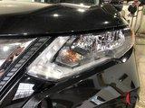 Nissan Rogue 2017 S- SPÉCIAL DÉMO- PRIX LIQUIDATION!!
