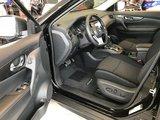 Nissan Rogue 2017 SV Clé intelligente camera