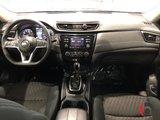 Nissan Rogue 2017 SV - CERTIFIÉ- CAMÉRA- FAUT VOIR!!