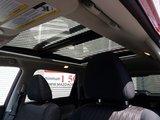 Nissan Rogue 2017 SV TOIT PANORAMIQUE