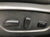 Nissan Rogue 2017 SV AWD CAMÉRA DE RECUL MAGS JAMAIS ACCIDENTÉ