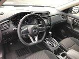 Nissan Rogue 2017 SV AWD TOIT CAMÉRA DE RECUL MAGS  JAMAIS ACCIDENTÉ