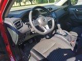 Nissan Rogue 2017 SV- CERTIFIÉ- AWD- TOIT PANO-  CAMÉRA!