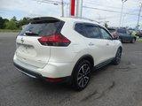 Nissan Rogue 2017 SL RESERVE/CUIR/NAVIAGTION/DEMARREUR A DISTANCE/