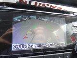 Nissan Rogue 2017 SV/BLUETOOTH/SIEGES CHAUFFANT/CAMÉRA DE RECULE/
