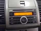 Nissan Sentra 2007 2.0S