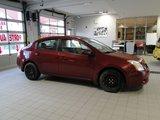 Nissan Sentra 2008 2.0 * CRUISE*A/C*AUX*DÉMARREUR*