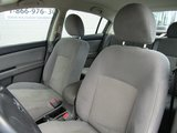 Nissan Sentra 2009 129000KM AUTOMATIQUE CLIMATISEUR