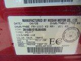 Nissan Sentra 2009 AUTOMATIQUE 121000KM CLIMATISEUR GROUPE ÉLECTRIQUE