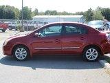 Nissan Sentra 2011 2.0S*AUTOMATIQUE*AC*CRUISE*SIEGES CHAUFF*GR ELEC*