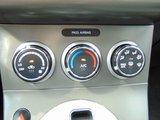 Nissan Sentra 2011 69000KM AUTOMATIQUE CLIMATISEUR