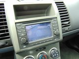 Nissan Sentra 2012 SE-R SPEC V NAVIGATION TOIT OUVRANT CAMÉRA DE REC