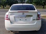 Nissan Sentra 2012 S - DÉMARREUR - SUPER AUBAINE!!
