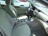Nissan Sentra 2013 48 000KM AUTOMATIQUE CLIMATISEUR BLUETOOTH