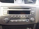Nissan Sentra 2013 S / AUTOMATIQUE / AIR / CRUISE / BLUETOOTH