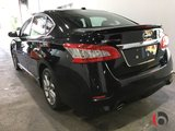 Nissan Sentra 2013 SR