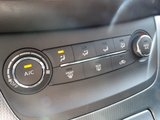 Nissan Sentra 2013 SR/PREMIUM TOIT OUVRANT/JAVIGATION/