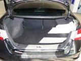 Nissan Sentra 2013 DÉMARREUR / JAMAIS ACCIDENTÉ / 1 SEUL PROPRIO *