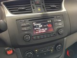 Nissan Sentra 2013 SV - CERTIFIÉ - TOIT + DÉMARREUR!!
