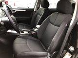 Nissan Sentra 2013 SR AUTOMATIQUE AIR CLIMATISÉ MAGS  GR ÉLECTRIQUE