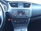 Nissan Sentra 2013 AUTOMATIQUE , GROUPE ÉLECTRIQUE