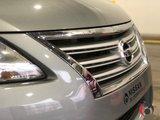 Nissan Sentra 2013 S - CERTIFIÉ - AUTOMATIQUE !!