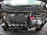 Nissan Sentra 2013 SR/TOIT OUVRANT/GPS