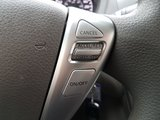 Nissan Sentra 2013 AUTOMATIQUE CLIMATISEUR
