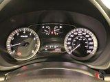 Nissan Sentra 2013 SV- CERTIFIÉ- MANUELLE- BAS MILLAGE !!
