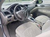 Nissan Sentra 2013 SV - CERTIFIÉ - BAS MILLAGE !!!